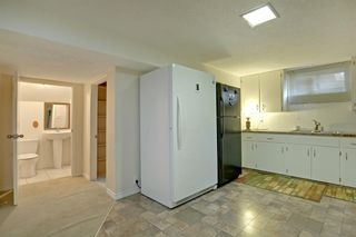 Photo 24: 11844 ELBOW Drive SW in Calgary: Canyon Meadows Detached for sale : MLS®# A1036334