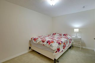 Photo 27: 11844 ELBOW Drive SW in Calgary: Canyon Meadows Detached for sale : MLS®# A1036334