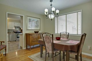 Photo 6: 11844 ELBOW Drive SW in Calgary: Canyon Meadows Detached for sale : MLS®# A1036334
