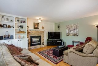 Photo 6: 1256 SUN HARBOUR Green SE in Calgary: Sundance Detached for sale : MLS®# A1036628