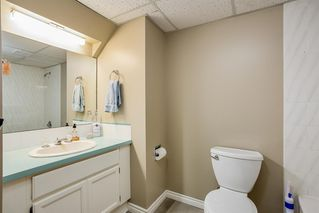 Photo 33: 1256 SUN HARBOUR Green SE in Calgary: Sundance Detached for sale : MLS®# A1036628
