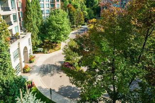 Photo 33: 603 28 William Carson Crescent in Toronto: St. Andrew-Windfields Condo for sale (Toronto C12)  : MLS®# C4931696