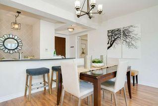 Photo 9: 603 28 William Carson Crescent in Toronto: St. Andrew-Windfields Condo for sale (Toronto C12)  : MLS®# C4931696