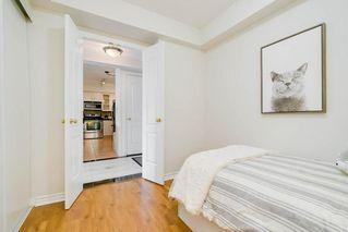 Photo 23: 603 28 William Carson Crescent in Toronto: St. Andrew-Windfields Condo for sale (Toronto C12)  : MLS®# C4931696