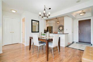 Photo 8: 603 28 William Carson Crescent in Toronto: St. Andrew-Windfields Condo for sale (Toronto C12)  : MLS®# C4931696