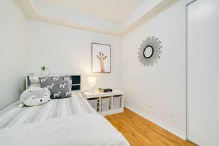 Photo 22: 603 28 William Carson Crescent in Toronto: St. Andrew-Windfields Condo for sale (Toronto C12)  : MLS®# C4931696