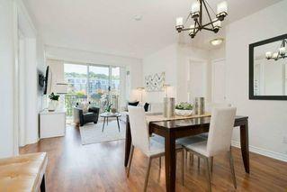 Photo 5: 603 28 William Carson Crescent in Toronto: St. Andrew-Windfields Condo for sale (Toronto C12)  : MLS®# C4931696