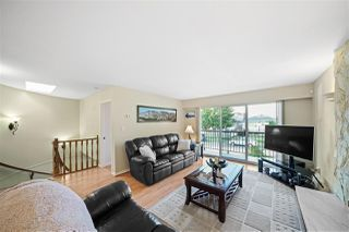 Photo 3: 4380 UNION Street in Burnaby: Willingdon Heights House for sale (Burnaby North)  : MLS®# R2505810