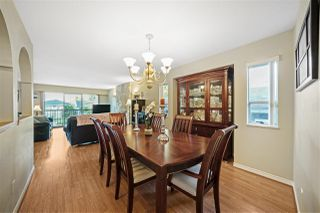 Photo 5: 4380 UNION Street in Burnaby: Willingdon Heights House for sale (Burnaby North)  : MLS®# R2505810