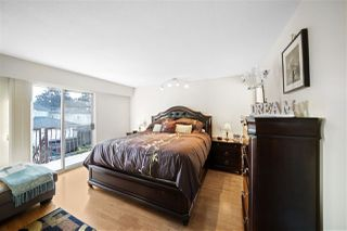 Photo 11: 4380 UNION Street in Burnaby: Willingdon Heights House for sale (Burnaby North)  : MLS®# R2505810