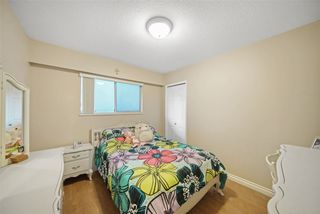 Photo 13: 4380 UNION Street in Burnaby: Willingdon Heights House for sale (Burnaby North)  : MLS®# R2505810