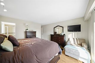 Photo 12: 4380 UNION Street in Burnaby: Willingdon Heights House for sale (Burnaby North)  : MLS®# R2505810