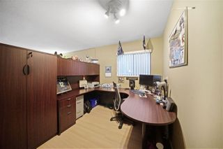 Photo 19: 4380 UNION Street in Burnaby: Willingdon Heights House for sale (Burnaby North)  : MLS®# R2505810