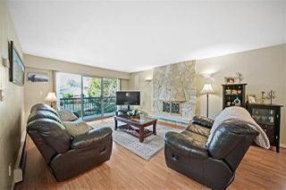 Photo 2: 4380 UNION Street in Burnaby: Willingdon Heights House for sale (Burnaby North)  : MLS®# R2505810