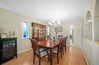 Photo 6: 4380 UNION Street in Burnaby: Willingdon Heights House for sale (Burnaby North)  : MLS®# R2505810