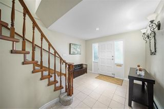 Photo 20: 4380 UNION Street in Burnaby: Willingdon Heights House for sale (Burnaby North)  : MLS®# R2505810