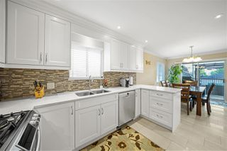 Photo 8: 4380 UNION Street in Burnaby: Willingdon Heights House for sale (Burnaby North)  : MLS®# R2505810