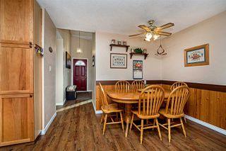 Photo 17: 35 MENLO Crescent: Sherwood Park House for sale : MLS®# E4217389