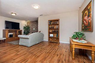 Photo 29: 35 MENLO Crescent: Sherwood Park House for sale : MLS®# E4217389