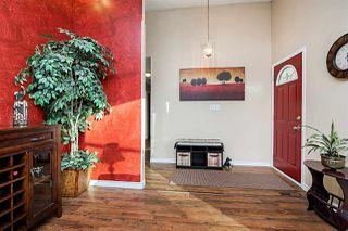 Photo 5: 35 MENLO Crescent: Sherwood Park House for sale : MLS®# E4217389