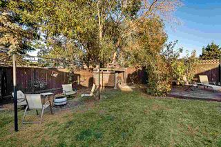 Photo 47: 35 MENLO Crescent: Sherwood Park House for sale : MLS®# E4217389