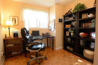 Photo 25: 35 MENLO Crescent: Sherwood Park House for sale : MLS®# E4217389