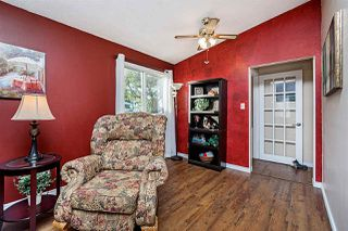 Photo 11: 35 MENLO Crescent: Sherwood Park House for sale : MLS®# E4217389