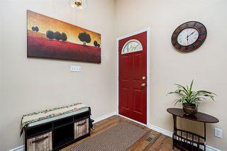 Photo 4: 35 MENLO Crescent: Sherwood Park House for sale : MLS®# E4217389