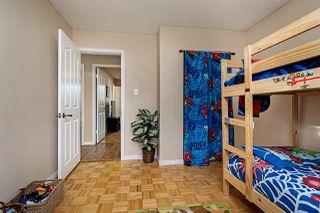 Photo 24: 35 MENLO Crescent: Sherwood Park House for sale : MLS®# E4217389