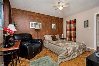Photo 20: 35 MENLO Crescent: Sherwood Park House for sale : MLS®# E4217389