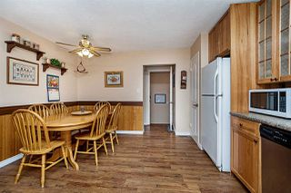 Photo 18: 35 MENLO Crescent: Sherwood Park House for sale : MLS®# E4217389