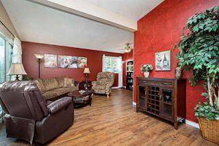 Photo 8: 35 MENLO Crescent: Sherwood Park House for sale : MLS®# E4217389