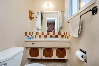 Photo 22: 35 MENLO Crescent: Sherwood Park House for sale : MLS®# E4217389