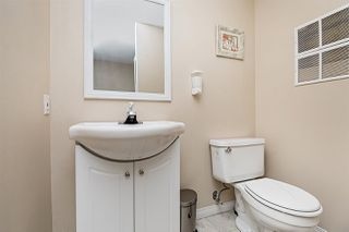 Photo 36: 35 MENLO Crescent: Sherwood Park House for sale : MLS®# E4217389