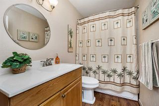 Photo 27: 35 MENLO Crescent: Sherwood Park House for sale : MLS®# E4217389