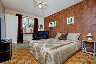 Photo 19: 35 MENLO Crescent: Sherwood Park House for sale : MLS®# E4217389