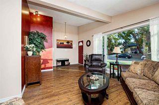 Photo 6: 35 MENLO Crescent: Sherwood Park House for sale : MLS®# E4217389
