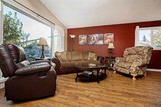 Photo 9: 35 MENLO Crescent: Sherwood Park House for sale : MLS®# E4217389