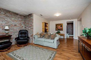 Photo 32: 35 MENLO Crescent: Sherwood Park House for sale : MLS®# E4217389