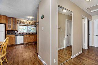 Photo 12: 35 MENLO Crescent: Sherwood Park House for sale : MLS®# E4217389