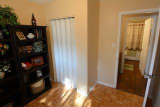 Photo 26: 35 MENLO Crescent: Sherwood Park House for sale : MLS®# E4217389