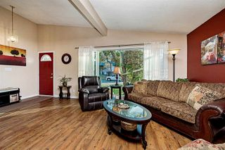 Photo 7: 35 MENLO Crescent: Sherwood Park House for sale : MLS®# E4217389