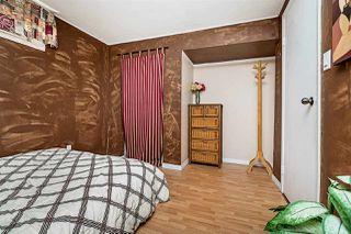 Photo 34: 35 MENLO Crescent: Sherwood Park House for sale : MLS®# E4217389
