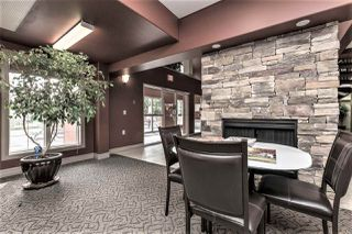 Photo 30: 140 45 INGLEWOOD Drive: St. Albert Condo for sale : MLS®# E4217913