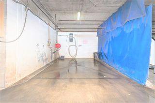 Photo 43: 140 45 INGLEWOOD Drive: St. Albert Condo for sale : MLS®# E4217913