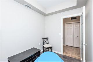 Photo 22: 140 45 INGLEWOOD Drive: St. Albert Condo for sale : MLS®# E4217913