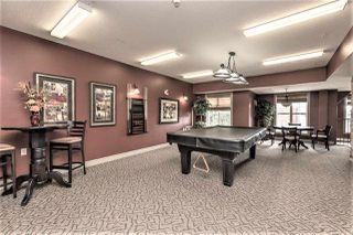 Photo 33: 140 45 INGLEWOOD Drive: St. Albert Condo for sale : MLS®# E4217913