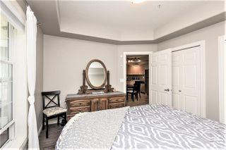 Photo 20: 140 45 INGLEWOOD Drive: St. Albert Condo for sale : MLS®# E4217913