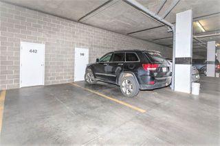 Photo 44: 140 45 INGLEWOOD Drive: St. Albert Condo for sale : MLS®# E4217913