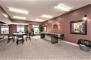 Photo 31: 140 45 INGLEWOOD Drive: St. Albert Condo for sale : MLS®# E4217913